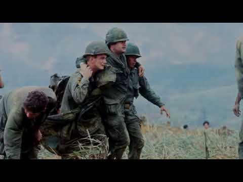 TOP 7 historias paranormales y perturbadoras de militares
