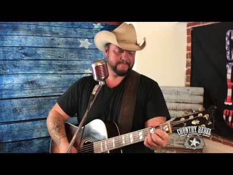 Cliff Cody - Good Girls Don't Drink Whiskey
