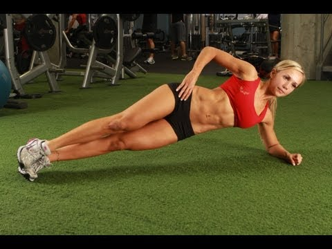 best-lower-ab-exercise-for-women:-hanging-hip-raises