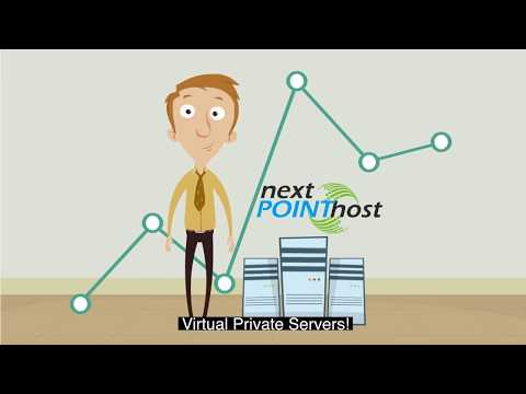 what-is-a-original-forex-vps