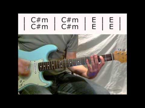 9.5 MB) Cecilia Chords - Free Download MP3