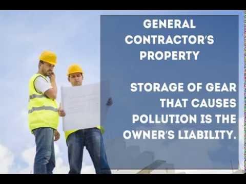 where-do-construction-environmental-exposures-occur?