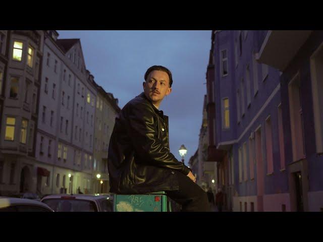 Earl - Du Weißt (Official Video)