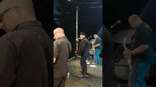 Propeller at Leverton Stomp 15.06.2019 - Sex On Fire