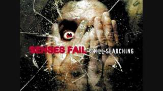 Lost And Found - Senses Fail