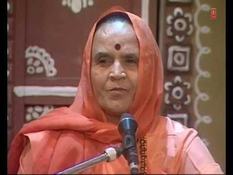 Taro Re Bharoso Amane Bhari Gujarati Bhajan By Kankuben [Full Song] I Kankuben Na Bhajano - Vol.1