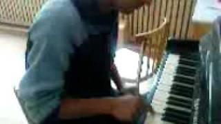 Саундтрек Такси на Пианино