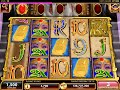 CLEOPATRA FANTASY! Magical Free Games with 3-wild-reels ...