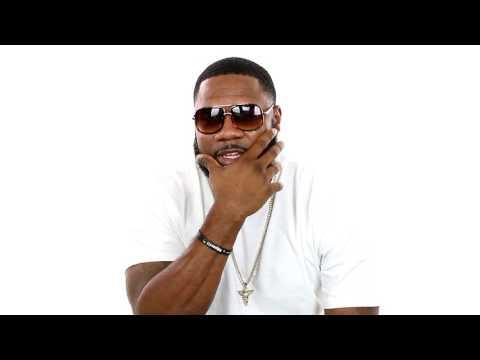 J Famous On Rap Music Start, Music Industry Outlook, Studio Necessities, Keys To Success
