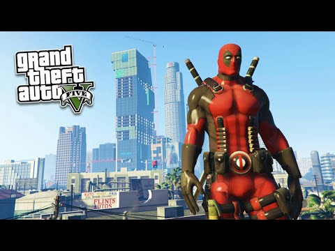 How To Download Gta 5 In Android Phones And Tablets