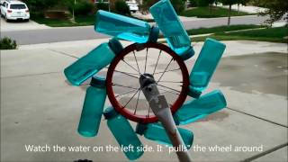vuclip Perpetual Motion - Free Energy