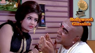 Sanwariya Sanwariya - Manna Dey