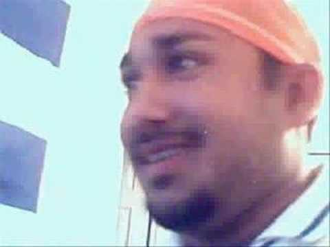 Mr Big From El Chat.com(honduras)