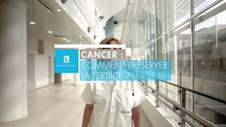 Cancer : comment préserver sa fertilité ? (aproposducancer.fr)