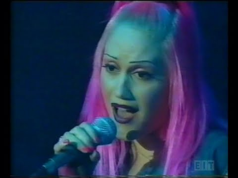 No Doubt  Simple Kind Of Life  on House of Hits, Australia, 2000