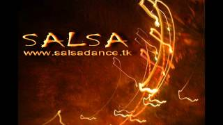 very fast salsa music DJ Duste   Snowboy