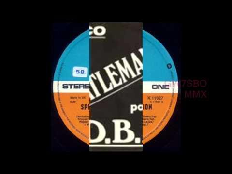 Discobeatlemania by D.B.M. (1977) 12