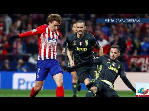 Champions League Final 2009 10