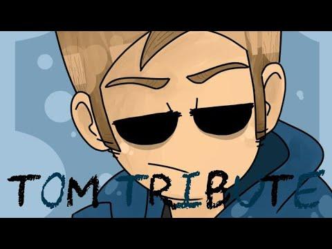 Sad Tom Tribute ( Vent )