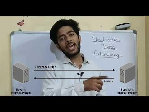 edi---electronic-data-interchange-|-process-|-advantages