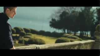 "Rayden - ""Libertà"" - VIDEO UFFICIALE"