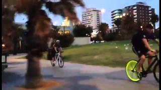 Велосипедные диски 28(, 2013-08-01T20:48:18.000Z)