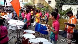 Kadu limbala ala kasa god pala (Shirdi Program)OM SAI MUSIC BEATS Contact- 7738486859 / 9769996540