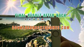[UPDATED] Dawn Of Titans Hack 2019 - Get Unlimited Gems