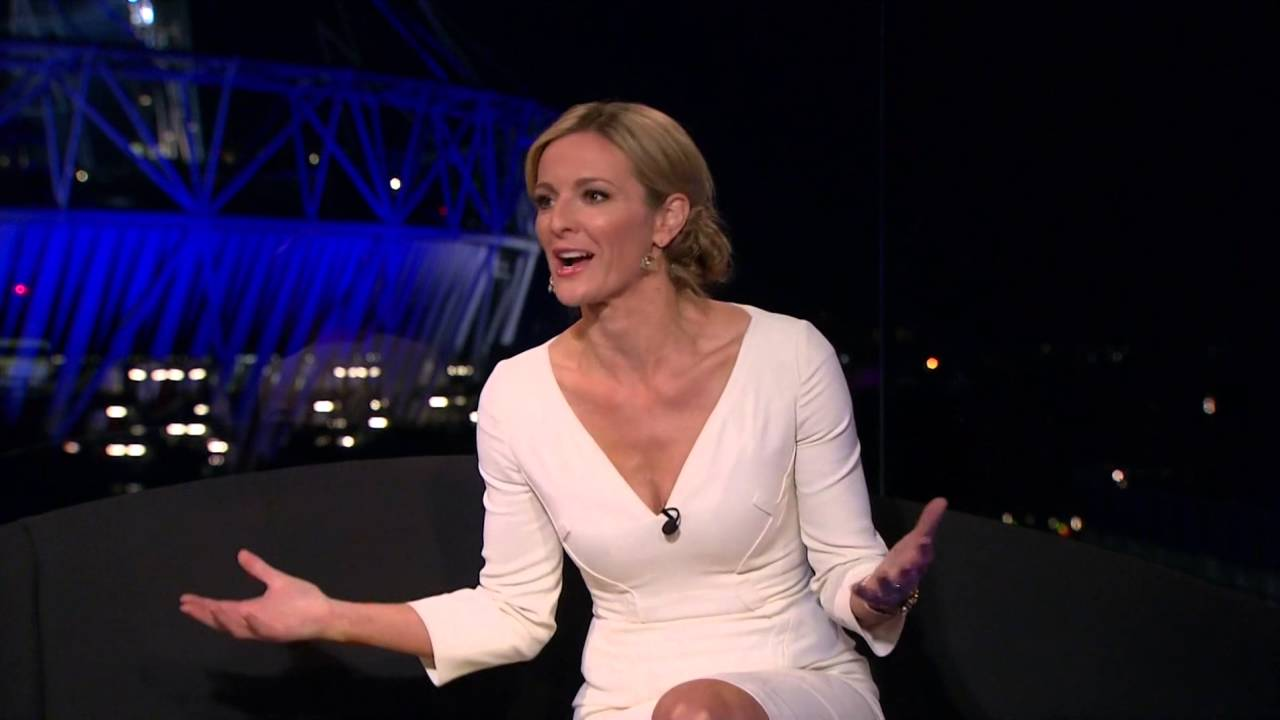 Pics Gabby Logan nude (61 foto and video), Topless, Is a cute, Twitter, braless 2020