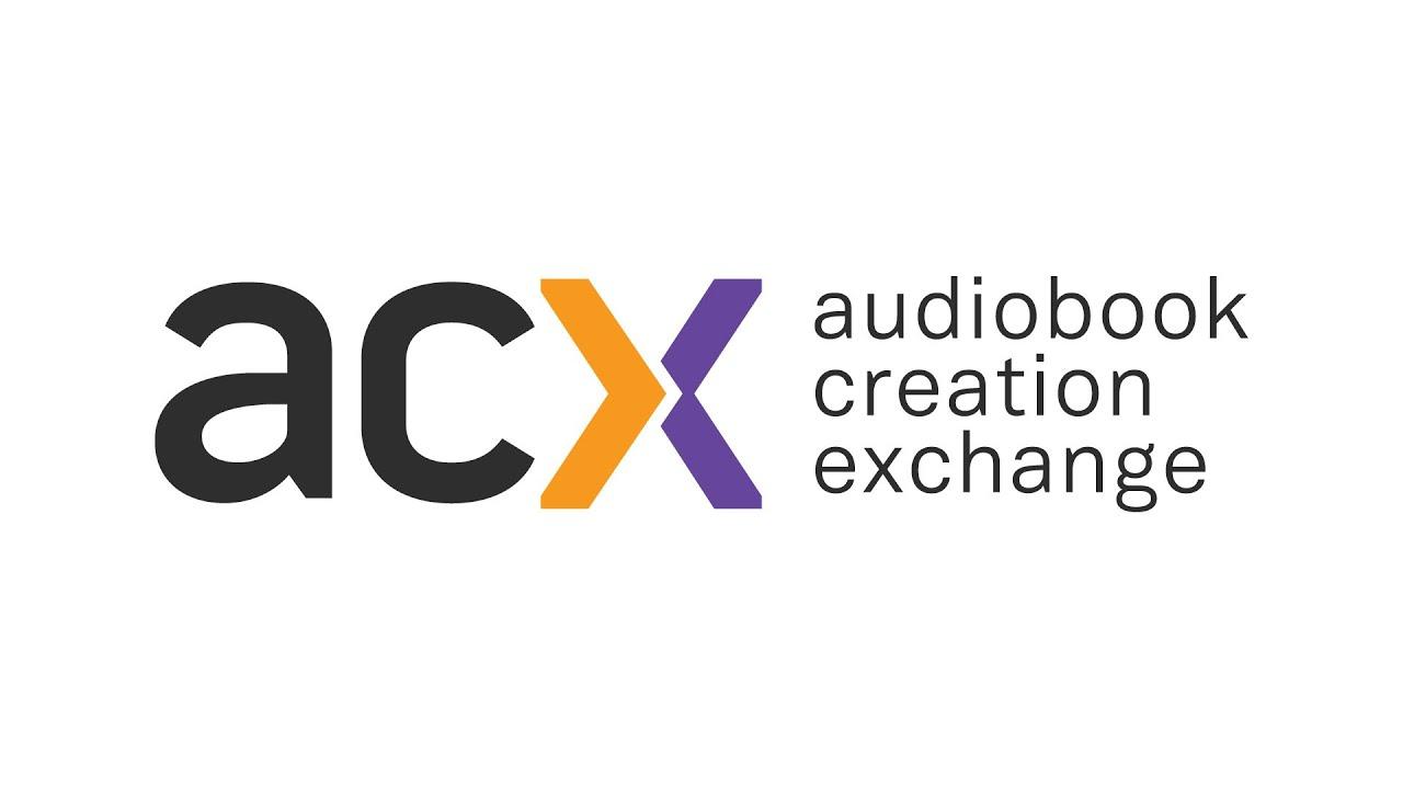 ACX com
