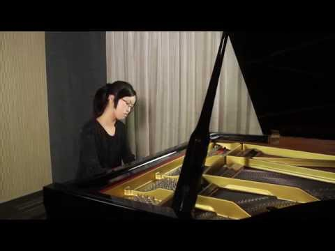 [GMC Music] ABRSM 2015-16 Grade 6 C1 Over the Rainbow