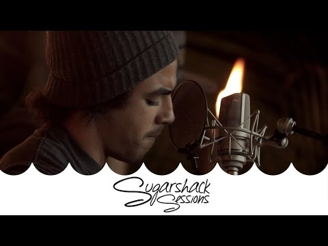 Through the Roots - Bear With Me (Live Acoustic) | Sugarshack Sessions