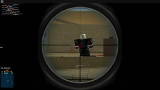 ZKP   Roblox Phantom Forces   Modded Clips
