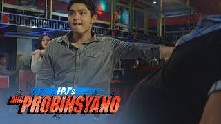 FPJ's Ang Probinsyano: Cardo rescues Marie
