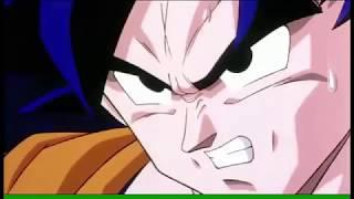 Dragon Ball Super Borly 5 Best Dragon Ball Movies