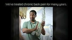 hqdefault - Back Pain Specialist Sugar Land Tx