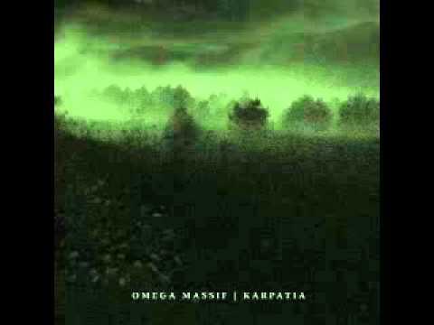 Omega Massif - Steinernes Meer mp3