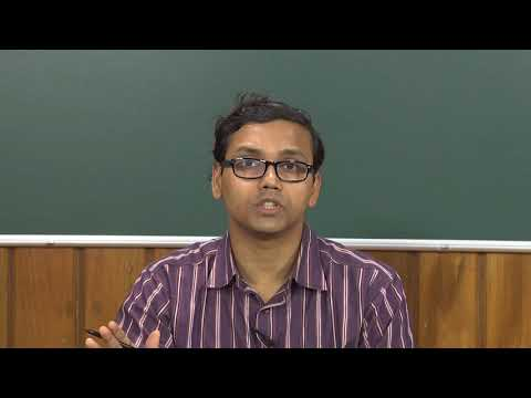 Fundamentals of Nuclear Power Generation-mod08-lec20