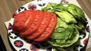 How To Make A Great Blt Sandwich