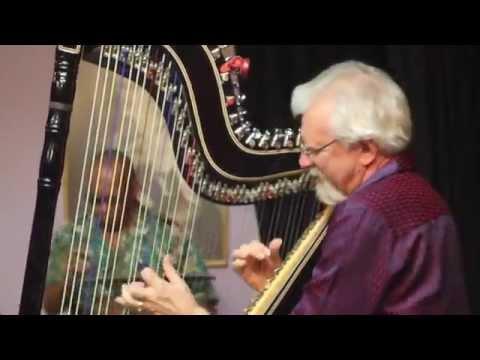Roberto Perera's ROB Quartet - Place in the sun