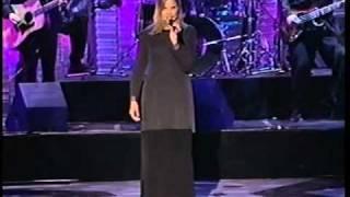 MEJA THE WORLD MUSIC AWARS IN MONACO 1999