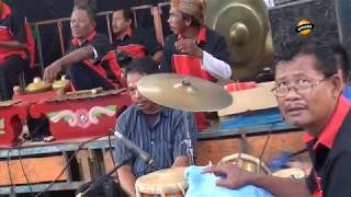 PENGANTEN BARU - JAIPONG DANGDUT ALFITA MUSIC Live Pamulihan 2018