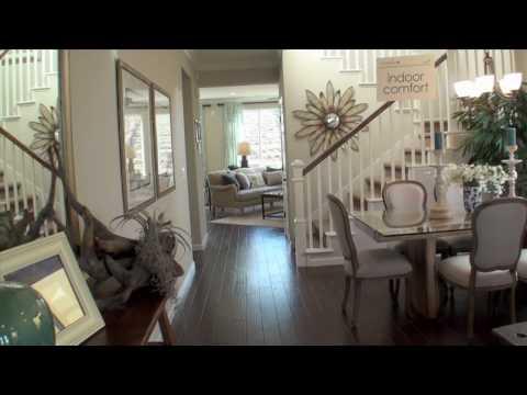 New Single Family Homes San Jose