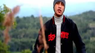 Gambar cover In My Dream (I.M.D) - Neo clan_B