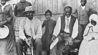 A Woman Called Moses - Harriet Tubman