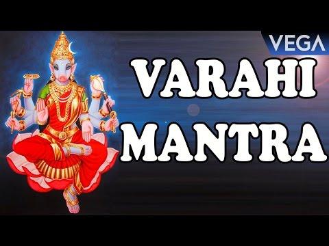 Sri Maha Varahi Mool<br><iframe title=