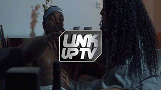 Baixar G Way - Turned On [Music Video] | Link Up TV