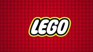 видео История успеха бренда Lego