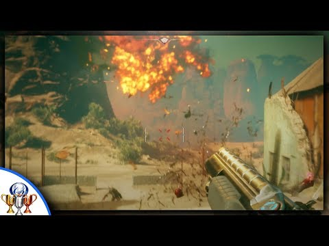 rage-2-explosive-ending-trophy---how-to-do-turret-drone-explosions