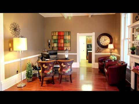 108 West Maple Street, London, KY - Real Estate Video